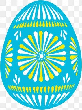 Easter Clip Art Easter Egg Easter BunnyBirthday Spring - Lent PNG