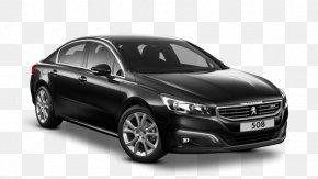 Peugeot 508 - 2018 Hyundai Tucson SE AWD SUV Car 2018 Hyundai Tucson Value SUV Sport Utility Vehicle PNG