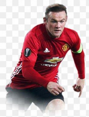 Premier League - Wayne Rooney England National Football Team La Liga Football Player Manchester United F.C. PNG