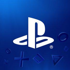 Sony Playstation - FIFA 16 PlayStation 2 PlayStation 3 PlayStation 4 PlayStation Network PNG