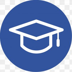 Student - Graduation Ceremony Square Academic Cap Education Student Derby PNG