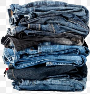 Jeans - Jeans Stock Photography Royalty-free Pocket PNG