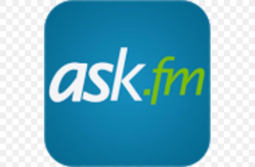 Ask.fm Website Ask.com Anonymity User Profile, PNG, 535x535px, Askfm, Anonymity, Aqua, Askcom, Blue Download Free
