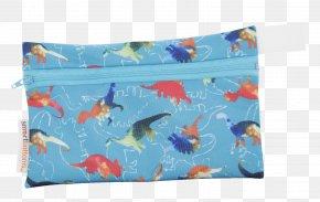 Bag - Bag Diaper Textile Cushion Pillow PNG