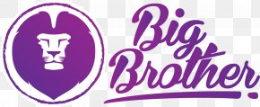 Big Brother - Actor Tollywood Female PNG