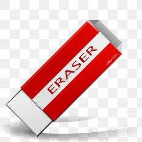 Eraser - Icon Eraser Download PNG