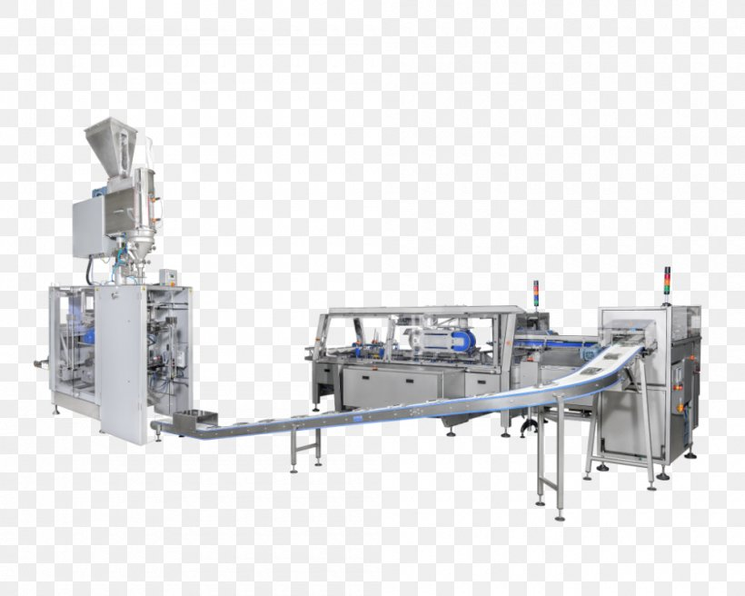 Packaging And Labeling Robert Bosch GmbH Confectionery Snack Industry, PNG, 1000x800px, Packaging And Labeling, Automation, Biscuits, Confectionery, Cylinder Download Free