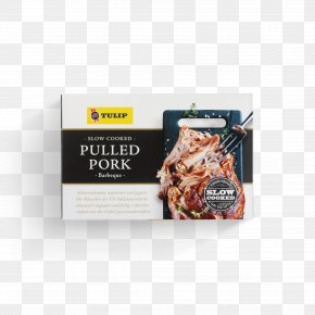 Barbecue - Pulled Pork Barbecue Recipe Meat PNG