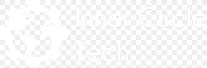 White Line Angle, PNG, 1810x596px, White, Black And White, Rectangle, Text Download Free