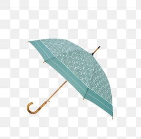Umbrella - Amazon.com Umbrella Totes Isotoner Whangee Color Solid PNG