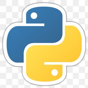 Github - Python SQLite Programming Language Anonymous Function Database PNG