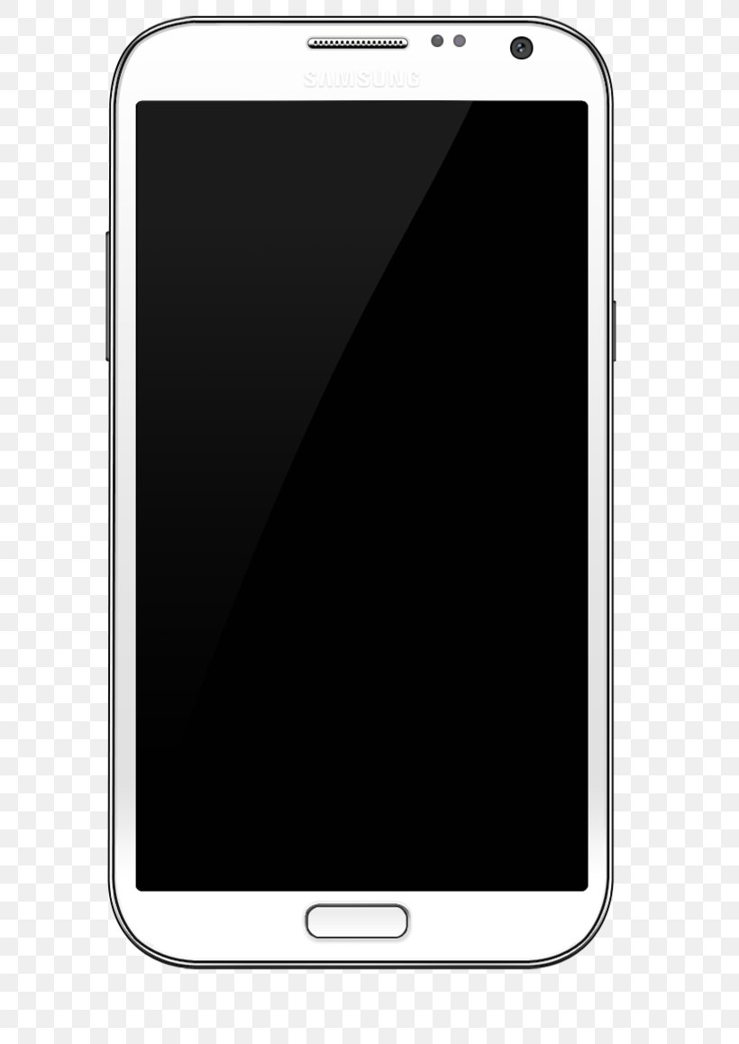 Samsung Galaxy S4 Mini Samsung Galaxy Tab 4 7.0 Samsung Galaxy Note II, PNG, 690x1158px, Samsung Galaxy S4 Mini, Android, Cellular Network, Communication Device, Electronic Device Download Free