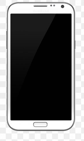 Samsung Galaxy Note II - Samsung Galaxy S4 Mini Samsung Galaxy Tab 4 7.0 Samsung Galaxy Note II PNG