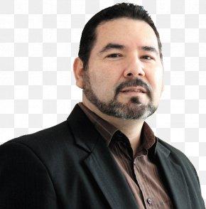 United States - Serdar Turgut Ankara United States Writer News PNG