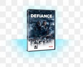 Archaic Title Box - Defiance Xbox 360 Video Games Final Fantasy XIV PlayStation 3 PNG