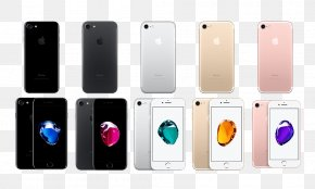 IPhone - IPhone 4 IPhone 6S Apple Smartphone Telephone PNG