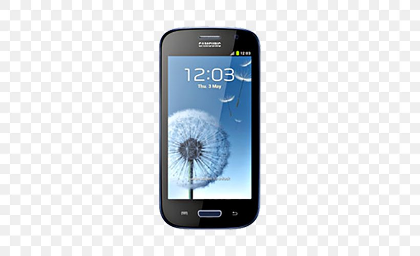 Samsung Galaxy S III Neo Samsung Galaxy S III Mini Samsung Galaxy S7 Samsung Galaxy S4, PNG, 500x500px, Samsung Galaxy S Iii, Android, Cellular Network, Communication Device, Electronic Device Download Free