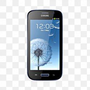 Blue Glare Phone - Samsung Galaxy S III Neo Samsung Galaxy S III Mini Samsung Galaxy S7 Samsung Galaxy S4 PNG
