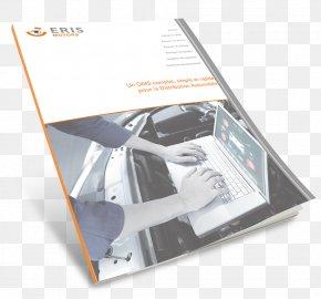 Car - Car Dealership Dealership Management System Computer Software Sales PNG