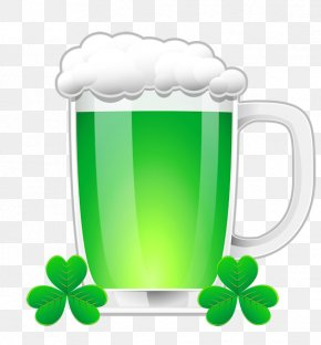 Happy St Patricks Day - Saint Patrick's Day Image Portable Network Graphics Shamrock Clip Art PNG