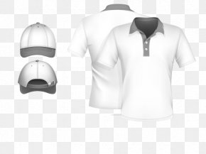 Baseball Uniform Baseball Cap - T-shirt Polo Shirt Dress Shirt Clothing PNG