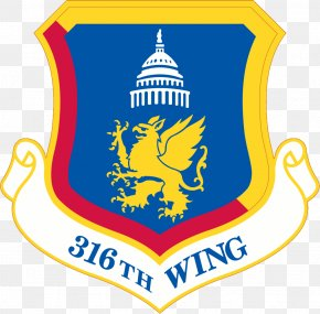 Hickam Air Force Base Joint Base Pearl Harbor-Hickam 15th Wing United States Air Force PNG
