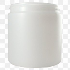 Cookie Jar Plastic Bottle - Plastic Bottle PNG