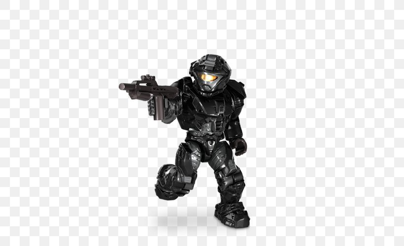 Halo 3 Odst Halo Wars Halo 4 Halo The Master Chief