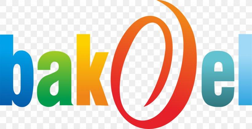 logo ppob nusantara brand trademark png 1600x819px logo blog brand computer worm news download free logo ppob nusantara brand trademark