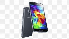 Samsung - Samsung Galaxy Grand Prime Samsung Galaxy S7 Smartphone Telephone PNG