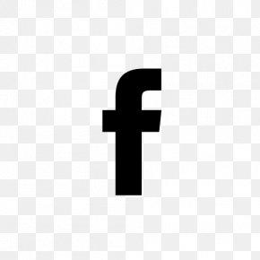 Social Media - Social Media YouTube Bentley Parsippany Facebook PNG