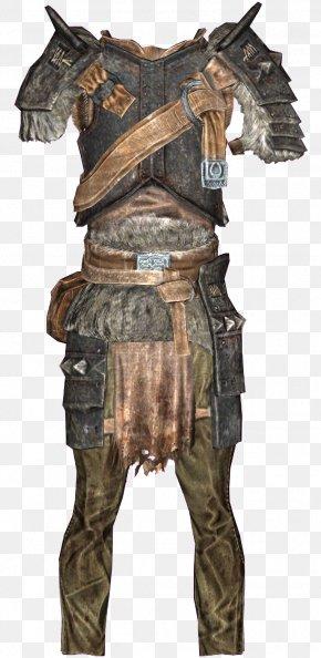 Armour - The Elder Scrolls V: Skyrim Oblivion Iron Armour PNG
