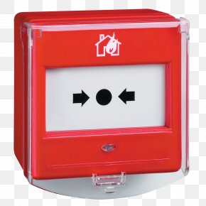Fire - Manual Fire Alarm Activation Fire Alarm System Alarm Device Heat Detector Fire Alarm Control Panel PNG