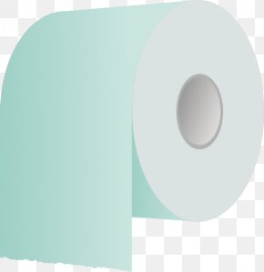 Pictures Of Toilet Paper Rolls - Toilet Paper Toilet Roll Holder PNG