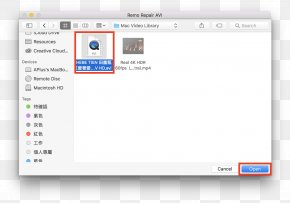 Avião - Audio Video Interleave Computer Software Multimedia PNG