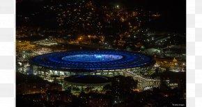 Maracanã Stadium 2016 Summer Olympics Arena PyeongChang 2018 Olympic Winter Games Opening Ceremony PNG