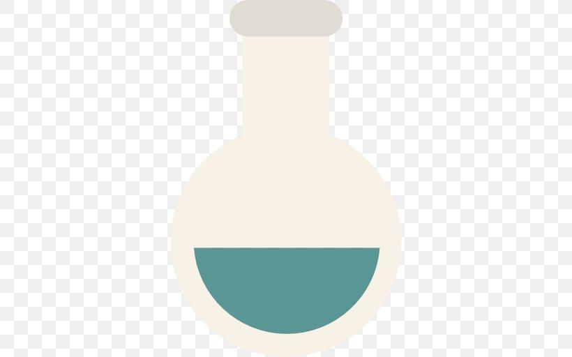 Bottle Teal, PNG, 512x512px, Bottle, Drinkware, Liquid, Teal Download Free