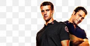 Season 6 NCIS Television Show NBCActors - Chicago Fire PNG