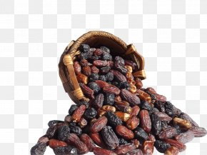 Dates Transparent Image - Date Palm Al Madinah Dates Co. Mineral PNG