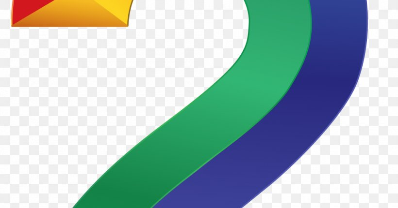 Logo Brand Green, PNG, 1000x525px, Logo, Brand, Computer, Green Download Free