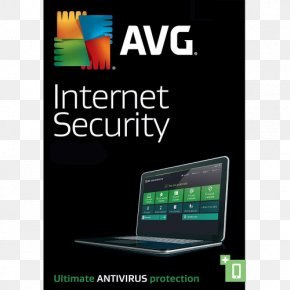 AVG Antivirus Technical Support Internet Security Computer Security AVG Technologies CZ PNG