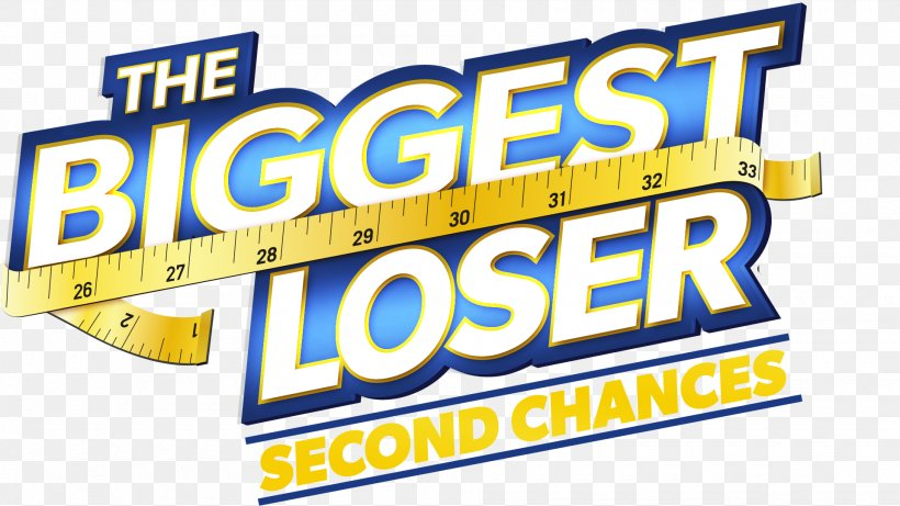 United States Television Show Reality Television Contestant, PNG, 1920x1080px, United States, Advertising, Area, Banner, Biggest Loser Download Free