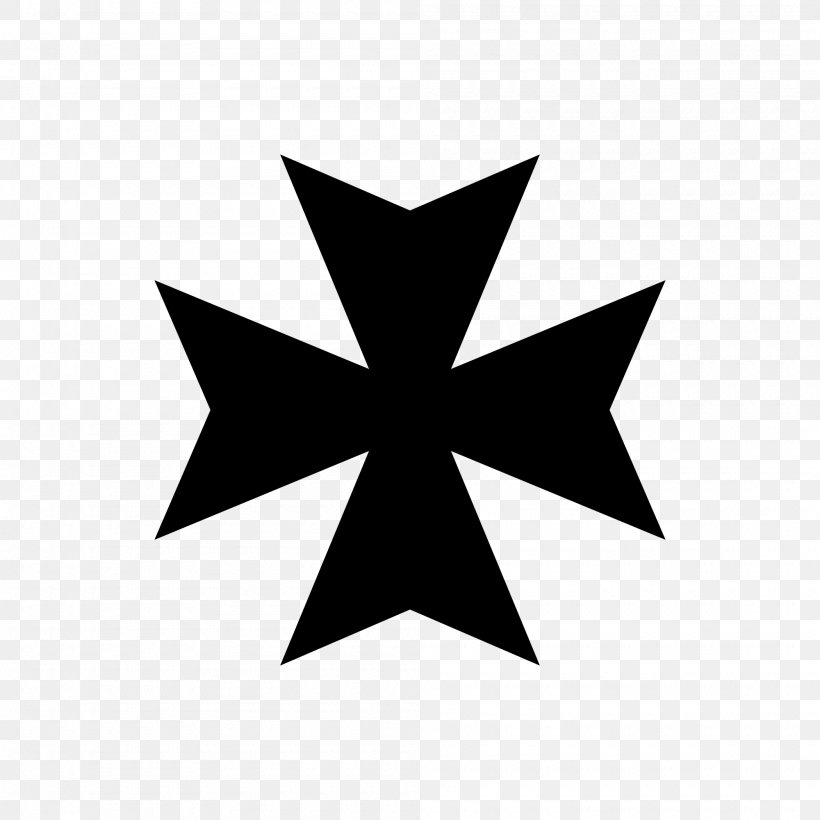 Warhammer 40,000 Crusades Knights Templar Templari Neri Space Marines, PNG, 2000x2000px, Warhammer 40000, Angeli Oscuri, Black, Black And White, Codex Download Free