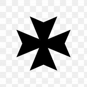 Black Shield - Warhammer 40,000 Crusades Knights Templar Templari Neri Space Marines PNG
