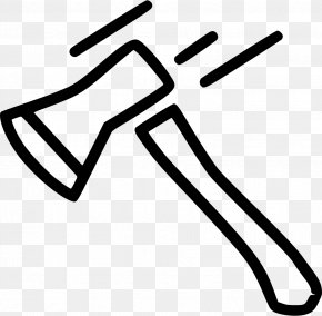 Axe - Axe Tool Vector Graphics PNG