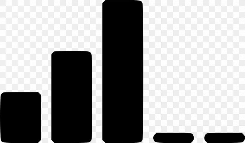 Black & White, PNG, 981x572px, Black White M, Audio Equipment, Black M, Brand, Cylinder Download Free