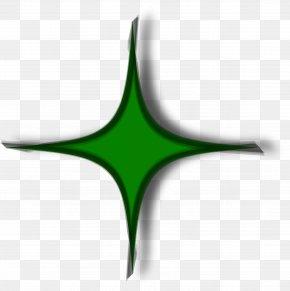 Alchemy - Leaf Tree Plant Stem Green PNG