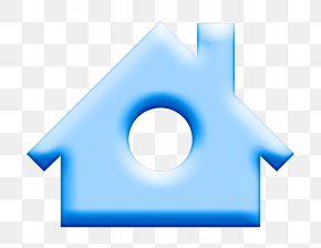 Logo Symbol - Building Icon Home Icon House Icon PNG