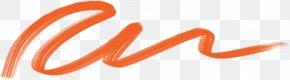 Spa Beauty Treatments - Logo Brand Close-up Font PNG
