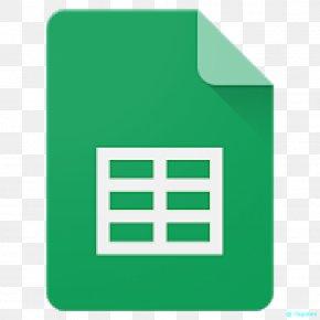 Google - Google Docs Google Sheets G Suite Google Drive PNG